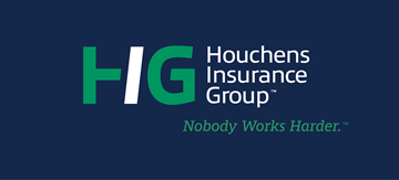 Houchens Group Logo
